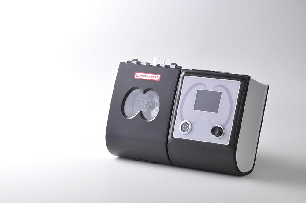 Non Invasive Ventilation in Neonates PPT