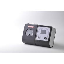 Utilice la máquina BPAP para el tratamiento de síntomas del sueño