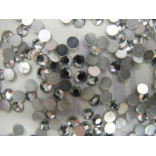 Hot Fix Rhinestones (RH1933)