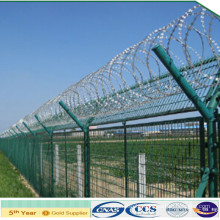 Mesh Fencing Razor Barbed Wire (XA-RB6)