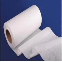 Película laminada PE de 3 capas y tela no tejida PP