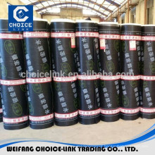Modified Bitumen Chemical Anti-Root Puncture Waterproof Membrane