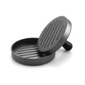 Heavy Duty antiadherente Burger Mold