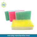 1 PC Kitchen Cleaning Sponge