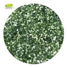 IQF Frozen Chinese Chive