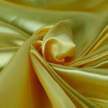 """60 """"X10yds tecido de cetim de estiramento por atacado no preço para vestidos de noiva"""