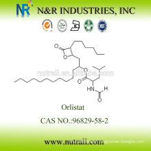 Reliable supplier Orlistat Powder