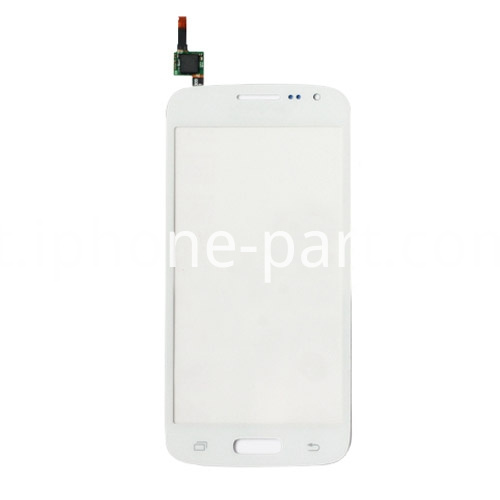g386 digitizer white