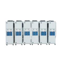 ADF type Air-cooled industrial multi-channel constant temperature machine
