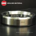 Прокладка кольцевого уплотнения (RX / BX / R (овальная, восьмиугольная) Прокладка