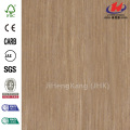 Artificial Oak Veneer Door Sheet