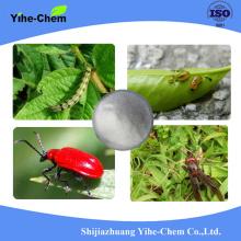 Chlorfenapyr 98% do assassino do inseto técnico