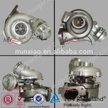 Turbolader GT1852V 778794-5001S 726678-5003S 709836-9004S 726698-0003 726698-0002 709836-5004S A6110960899