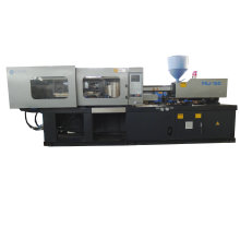 150 Ton Injection Moulding Machine with Servo