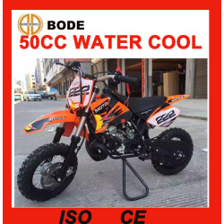 New 50cc 2 stroke kids dirt bike