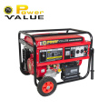 5kva 5kw Honda Generator Price South Africa
