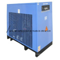 Refrigerated Compressed Air Dryer Ga-120hf