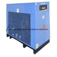 Secador de ar comprimido refrigerado Ga-120hf