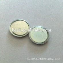 Non Magnetic Stainless Steel