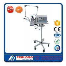 Системы неонатальной искусственной вентиляции ПА-700