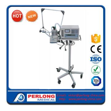 Système de ventilation néonatale PA-700