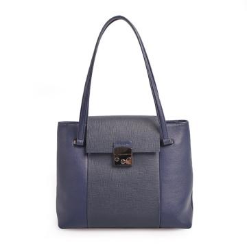 Cow Original Ladies Hand Bag Shoulder Casual Bags