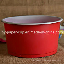 Enchating Color of Fashion Design of Medium Food Bowls
