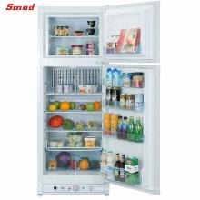 Wholesales Price Propane Gas Refrigerator Freezer Kerosene Fridge Freezer