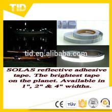 SOLAS Marine Reflective Tape