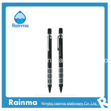 Black Color Mechanical Pencil for Office Supply