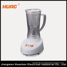Hc304 utensilios de cocina de mezclador multifunción 3in1 (personalizable)
