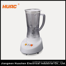 Hc304 Multifunction Blender Kitchen Ware 3in1 (personnalisable)