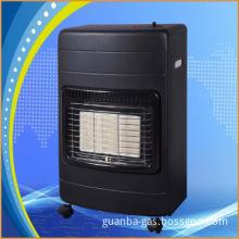 china gas heater manufacturer