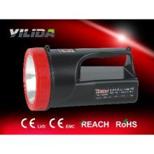 small generator for camping light torch flashlight