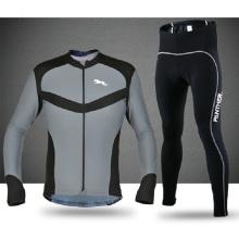 Camisa de Ciclismo Cyc-100