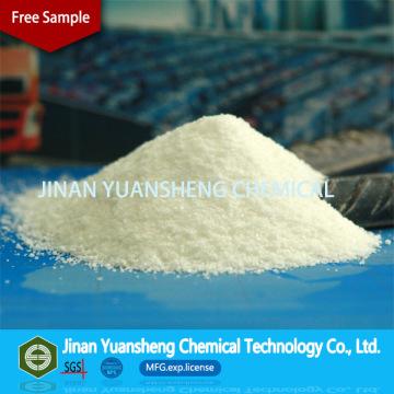 Şişe Temizleme Maddesi / Deterjan Gluconic Acid Sodium Salt