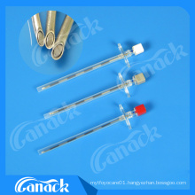Medical Anesthesia Needle Epidural Needle