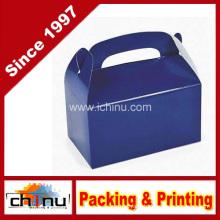 Treat Boxes (130111)