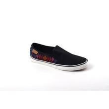 Hommes Chaussures Loisirs Confort Hommes Toile Chaussures Snc-0215006