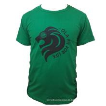 Marketing-T-Shirts