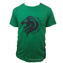 T-shirts de vente