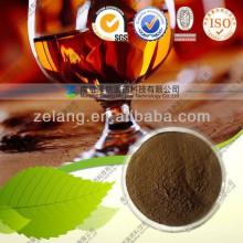Rotweinkonzentrat-Extrakt / Rotwein Polyphenole