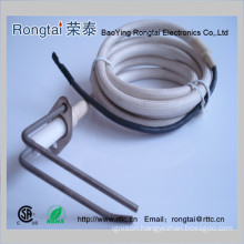 Ceramic Rods Electrode for Gas BBQ Grill