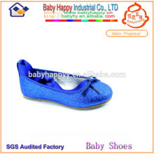 fashionable designer cheapest price hot sale teen fashion shoes
