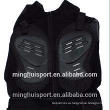 Motocicleta chaqueta motocross bodyarmor motocicleta jersey