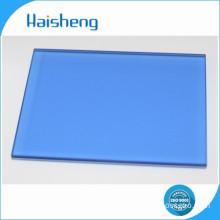 QB1 blue optical glass filters