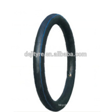 hot sale motorcycle inner tube 2.50-17