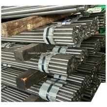 42crmo4 qt material properties