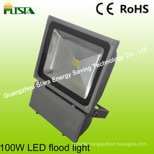 100W LED Flood Light Fashion Design Project Lighting