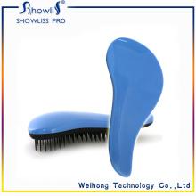 Entrega Rápida Productos para el Salón de Pelo de Alta Calidad Detangle Hair Brush